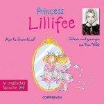 princessLilifee-150x150
