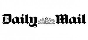 Daily-Mail-Logo1