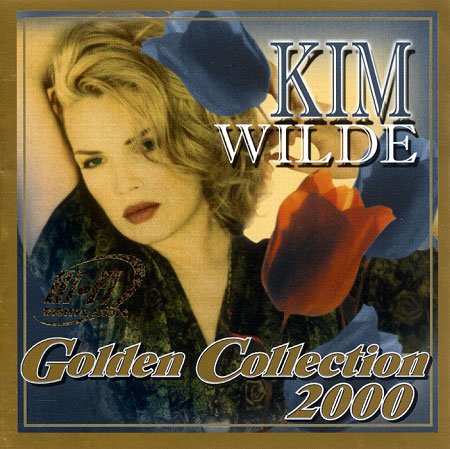 goldencollection2000.jpg