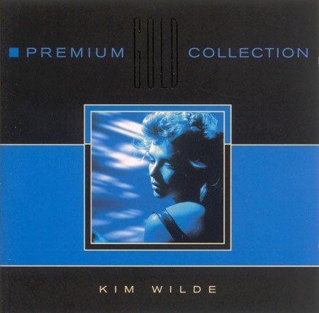 premiumgold1997.jpg
