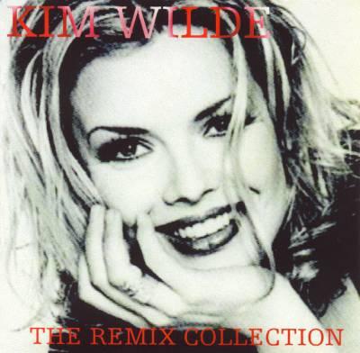 remixcolbraza1999.jpg