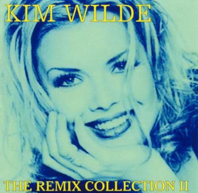 remixcolbrazb1999.jpg
