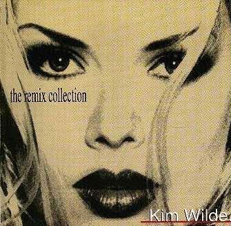 remixcollectioncdaustralia1994.jpg
