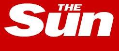 sun-logo_1618485a1