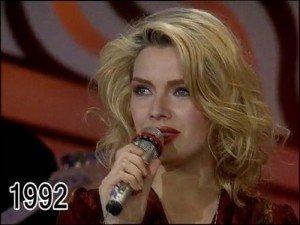 KWTV1992