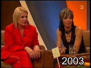 kwtv2003