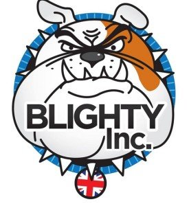blighty-inc