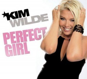 Perfect_Girl-_Kim_Wilde
