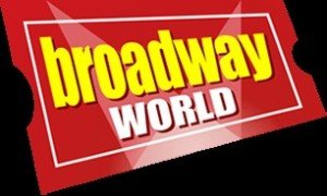 broadwayworld-new-retina