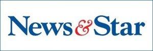 News & Starbis