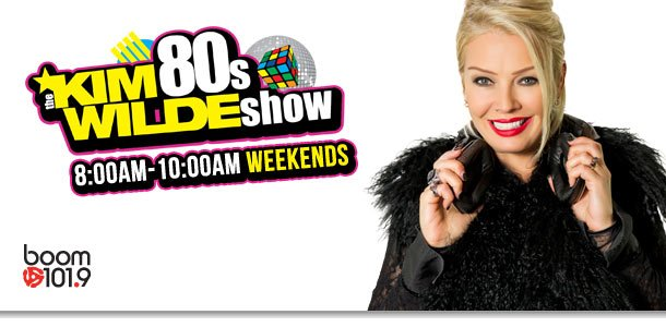 boom1019-kimwilde-personality-banners
