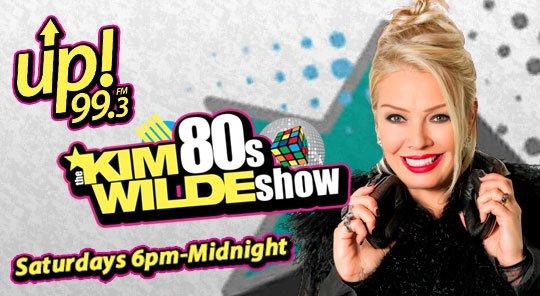Up99kim-wilde-show[1]