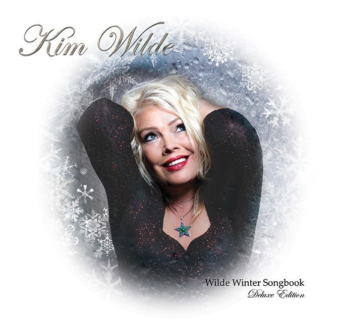 Wilde Winter Songbook (Deluxe Edition)