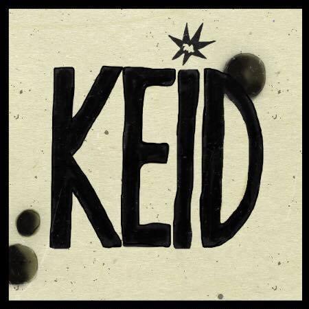 keid2018
