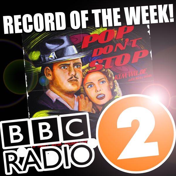 BBC2RecWeek
