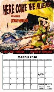March2018kwnews