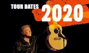 On-Tour-2020